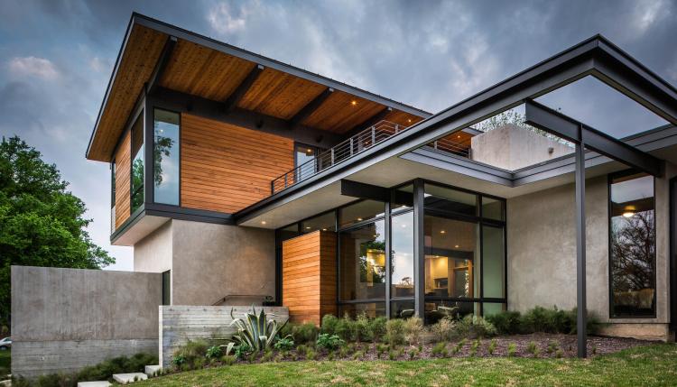 faire construire sa maison en ile de france les 4 choses importantes architectes paris. Black Bedroom Furniture Sets. Home Design Ideas