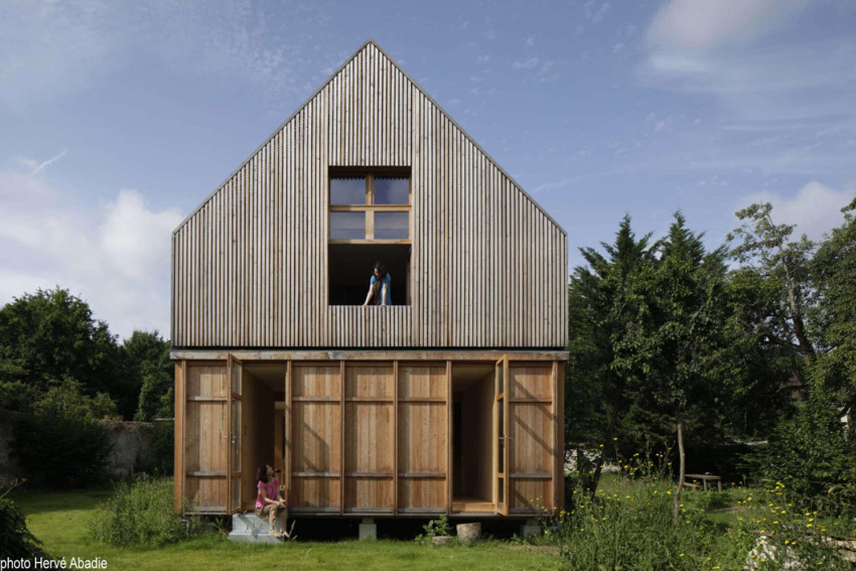 maison architecte 7