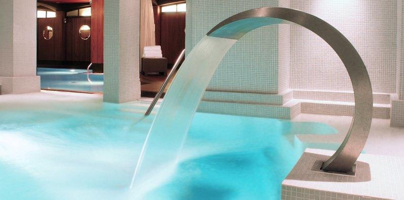 Hotel-Fouquet_s