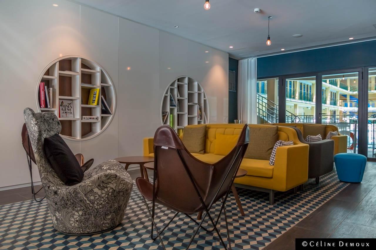 Lounge-Molitor-Hotel