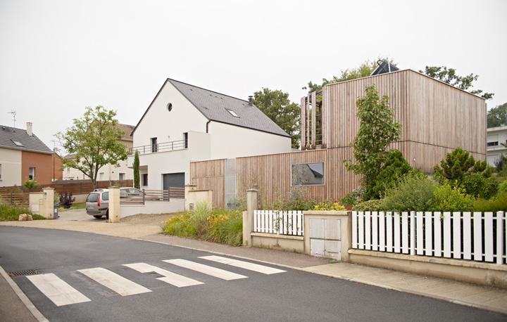 maison ecologique 3