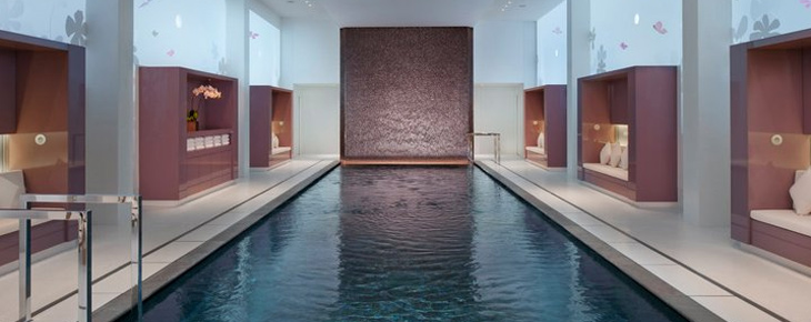 mandarin-oriental-paris-spa
