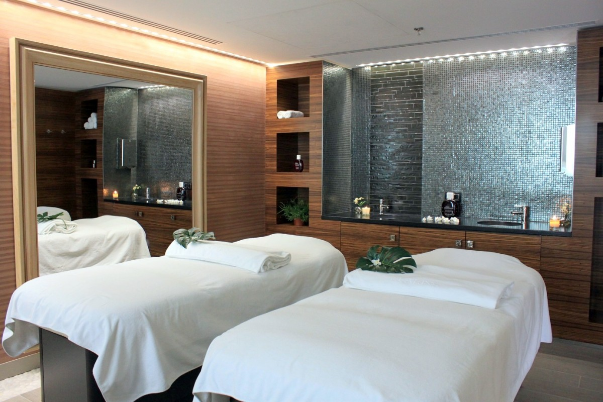 massage-soin-hotel-dieu-intercontinental-1200x800
