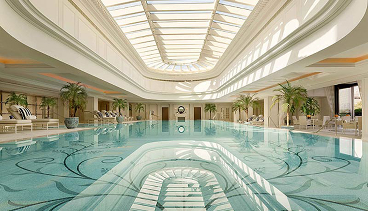 peninsula-hotel-paris-spa