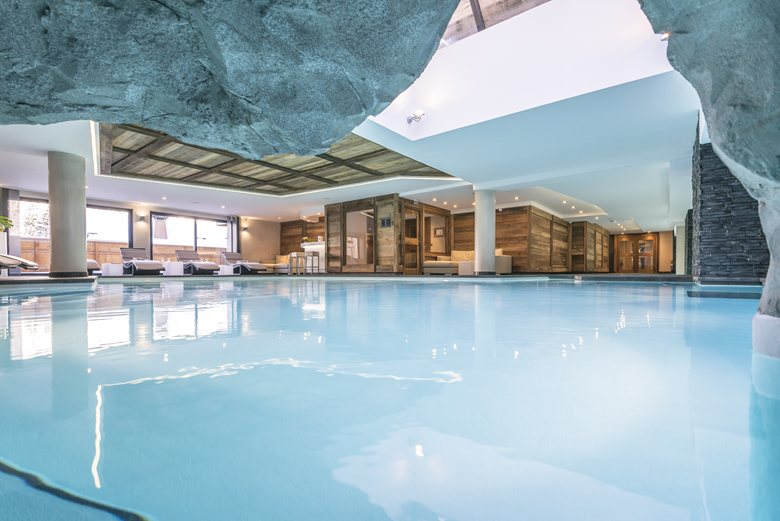 les 10 plus beaux spas de france architectes paris