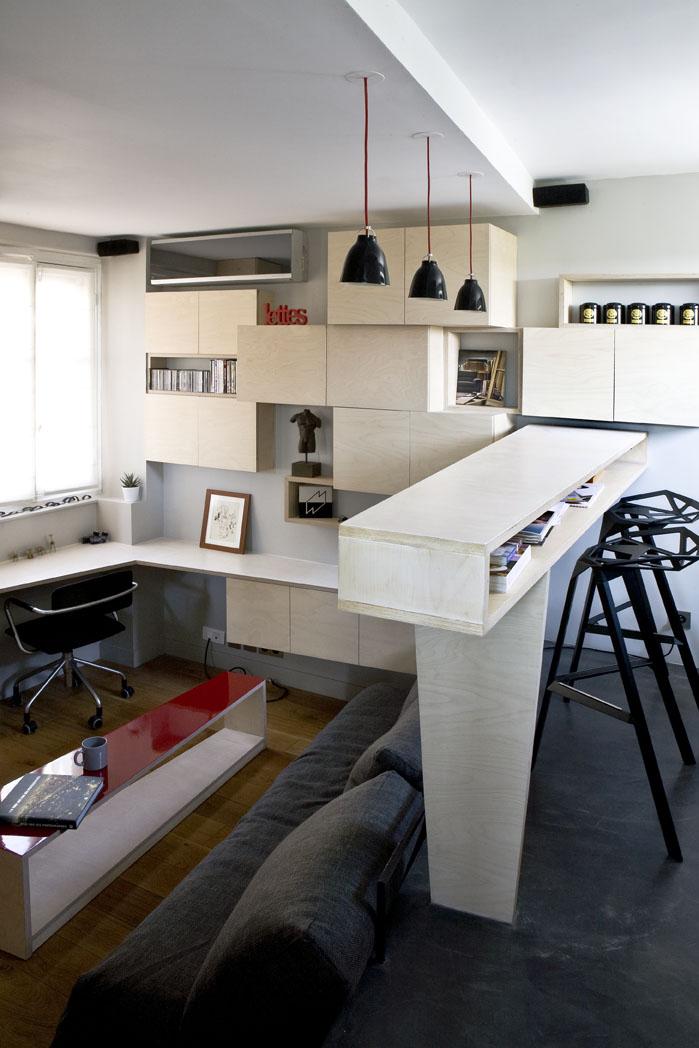 studio-bar
