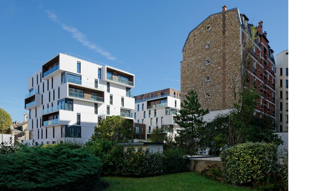 architectes_rivp_zac_boucicaut_20_2