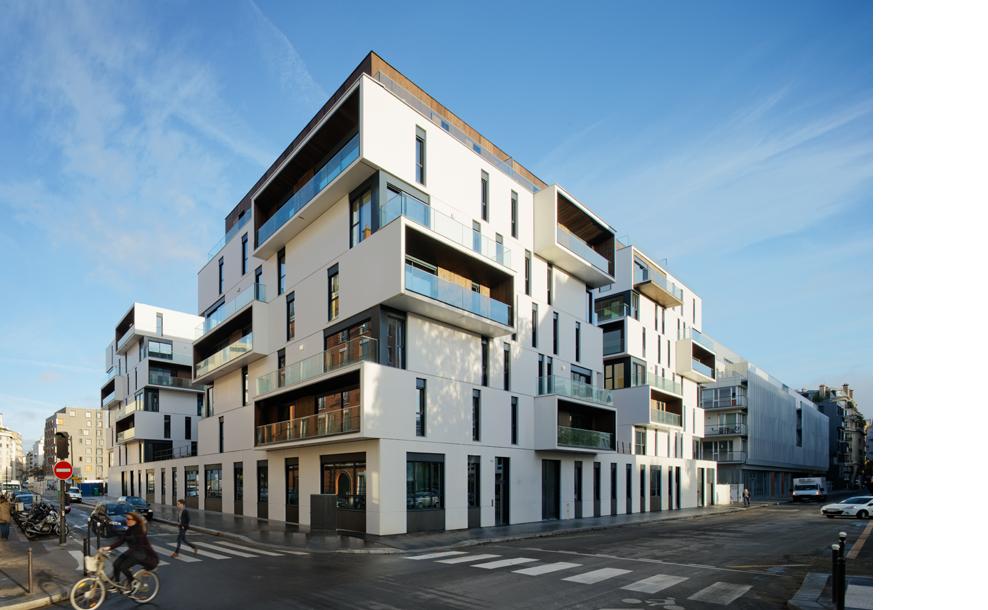 architectes_rivp_zac_boucicaut_27