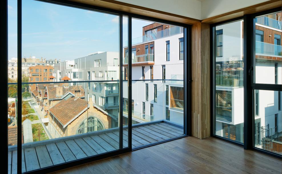 architectes_rivp_zac_boucicaut_32