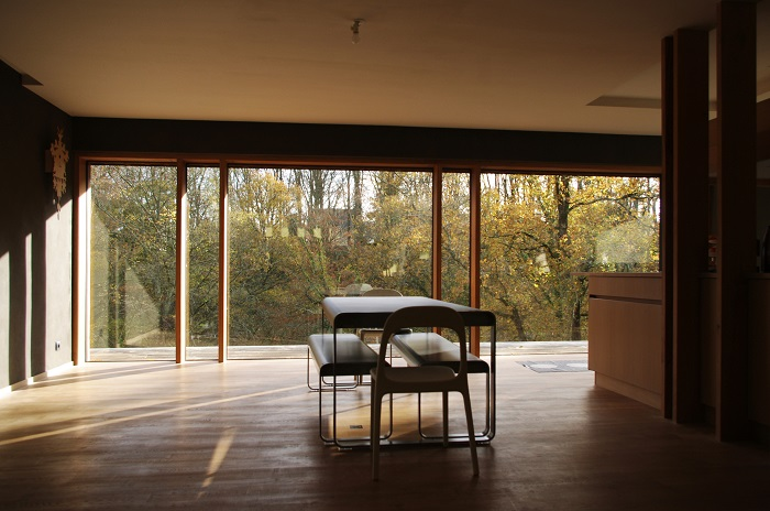 pab13-N°4-AtelierRubin-maisonSKDB-p2