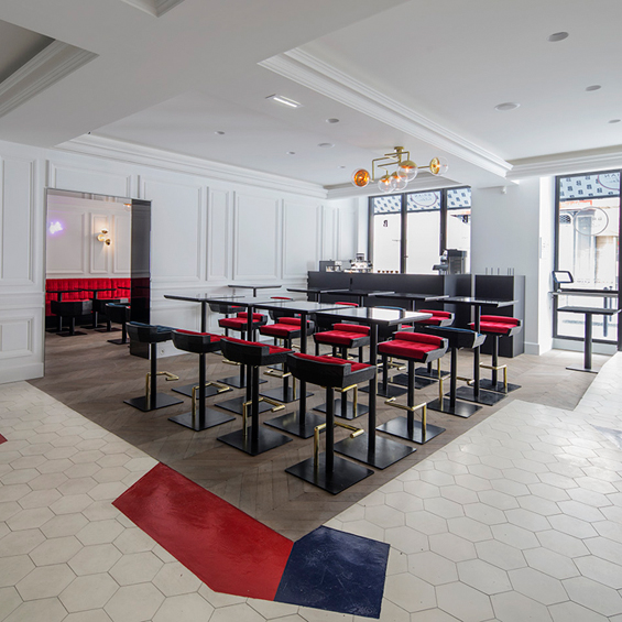 3634-architecture-design-muuuz-magazine-blog-Beckmann-NThepe-Restaurant-Brian-Kitchen-amsellem-paris-fast-food-01
