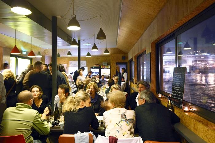 EH-PETIT-BAIN_©Cyrus-CORNUT_Restaurant
