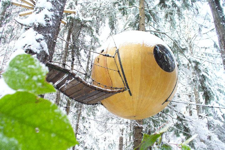 Sphère1