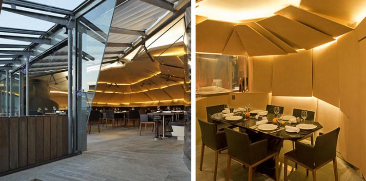 restaurant_le_39V_01