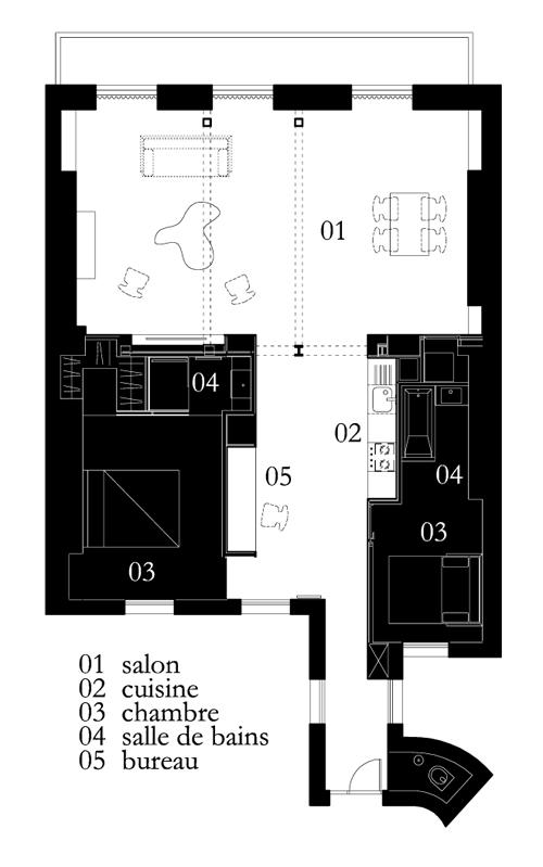 C:UsersNicolas_COMMUNICATION__BOOK_20102D_BOOK2011_01 plans