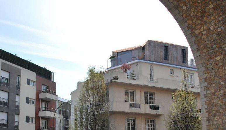 ajouter un etage a sa maison rc001 garage avec tage