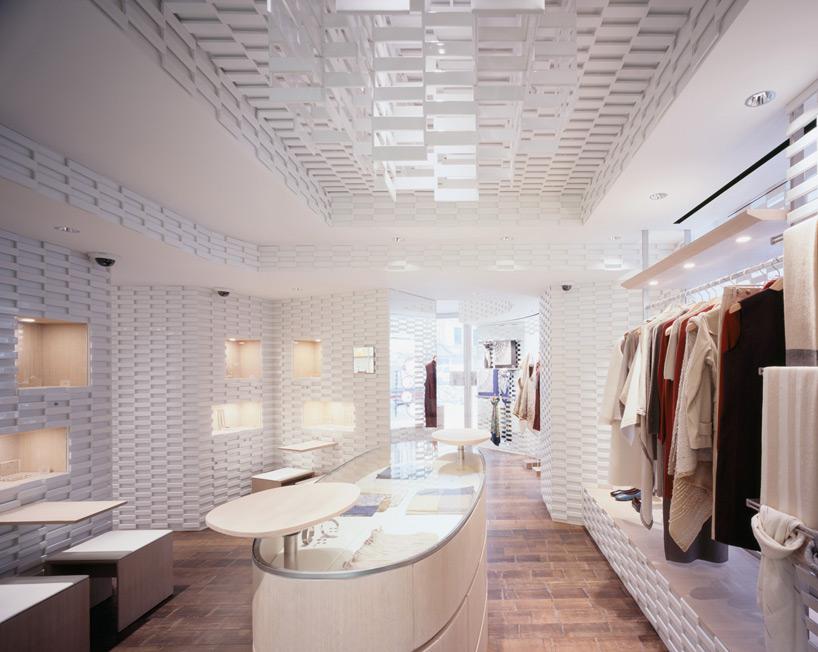 kengo-kuma-shang-xia-paris-store-designboom