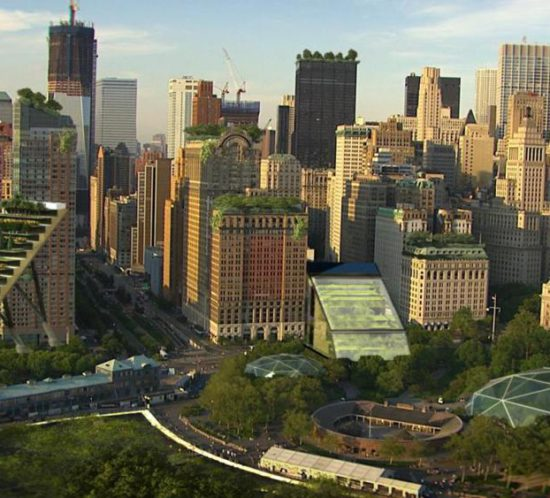ville_du_futur_architecte_architecture_urbanisme