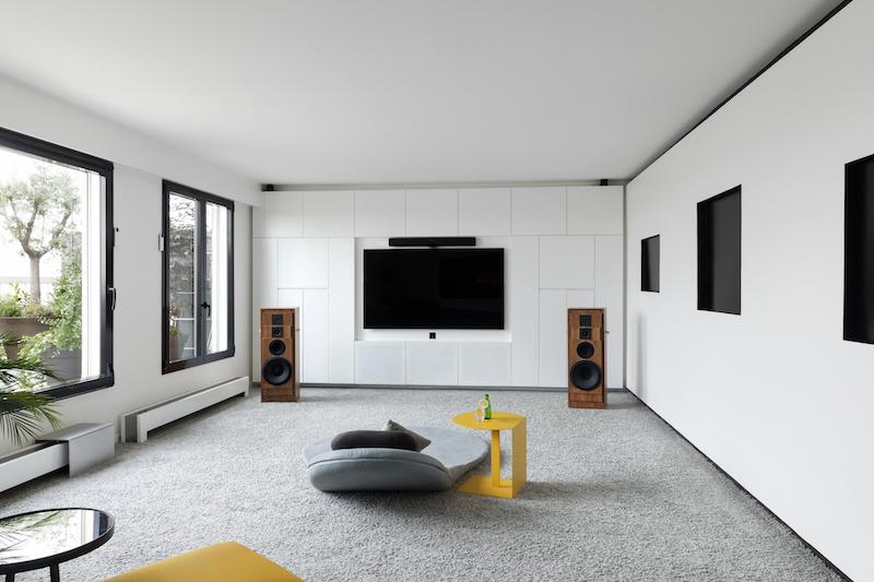 Les 10 Plus Beaux Penthouses De Paris Architectes Paris