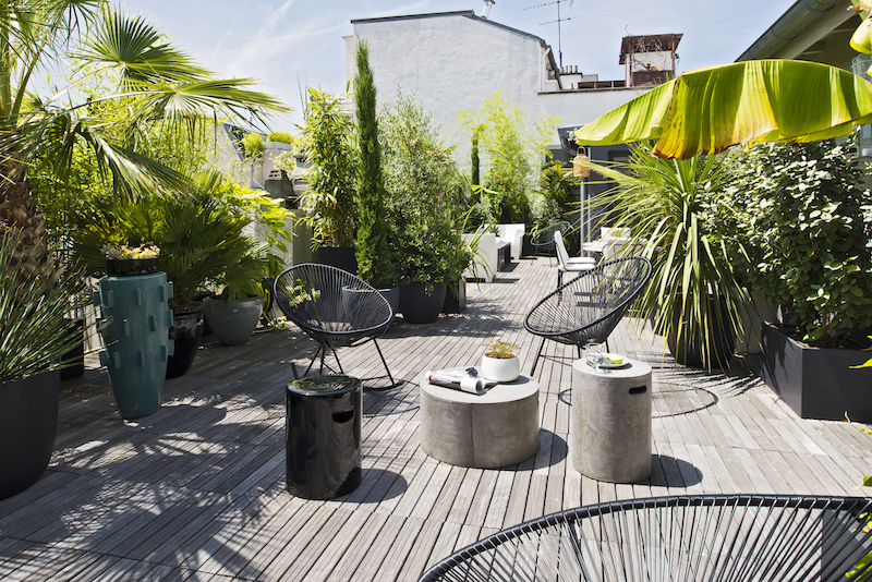 penthouse-log-terrasse