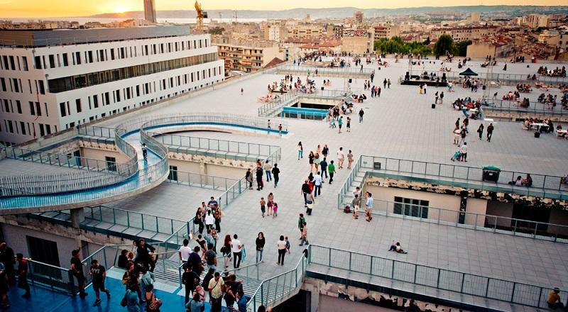 toit-terrasse_5caroline_dutrey