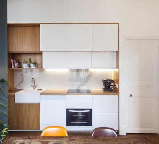03_batiikstudio-renovation-appartement-paris-florian