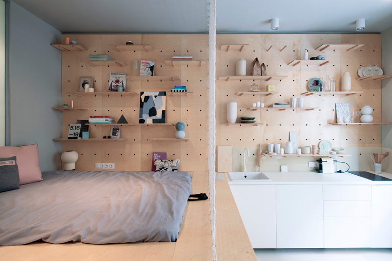 a-30m2-studio-apartment-in-budapest-position-collective