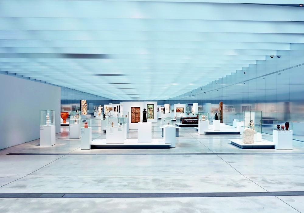 Musée_louvres_lens_exposition_intérieur_E_Watteau