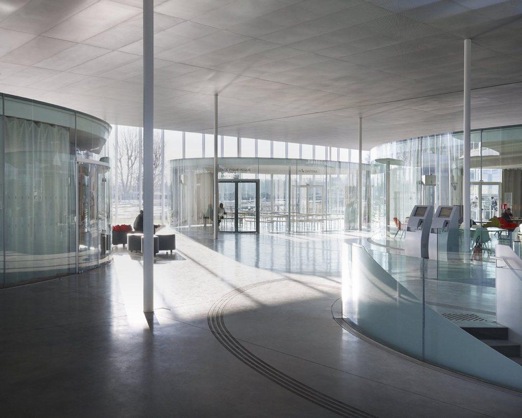 louvre_lens_sanaa_architecture_paris_musée_architecte