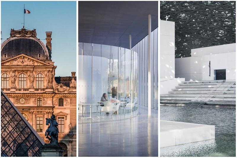 Le_Louvre_Paris_Lene_AbouDhabi