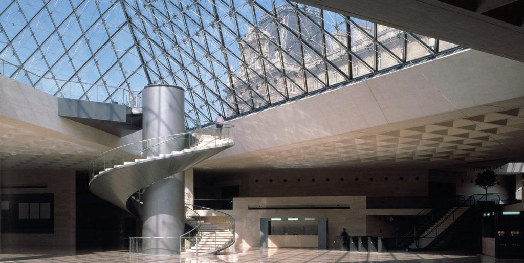 paris_louvre_musée_architecture_abu_dhabi