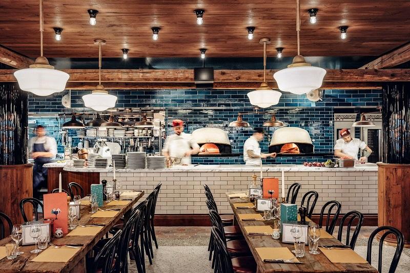 deco_restaurant_3
