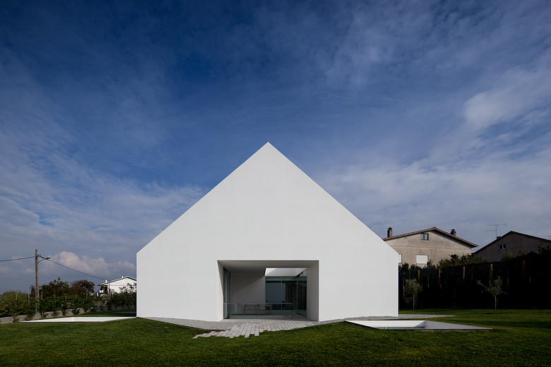 aires_mateus_house