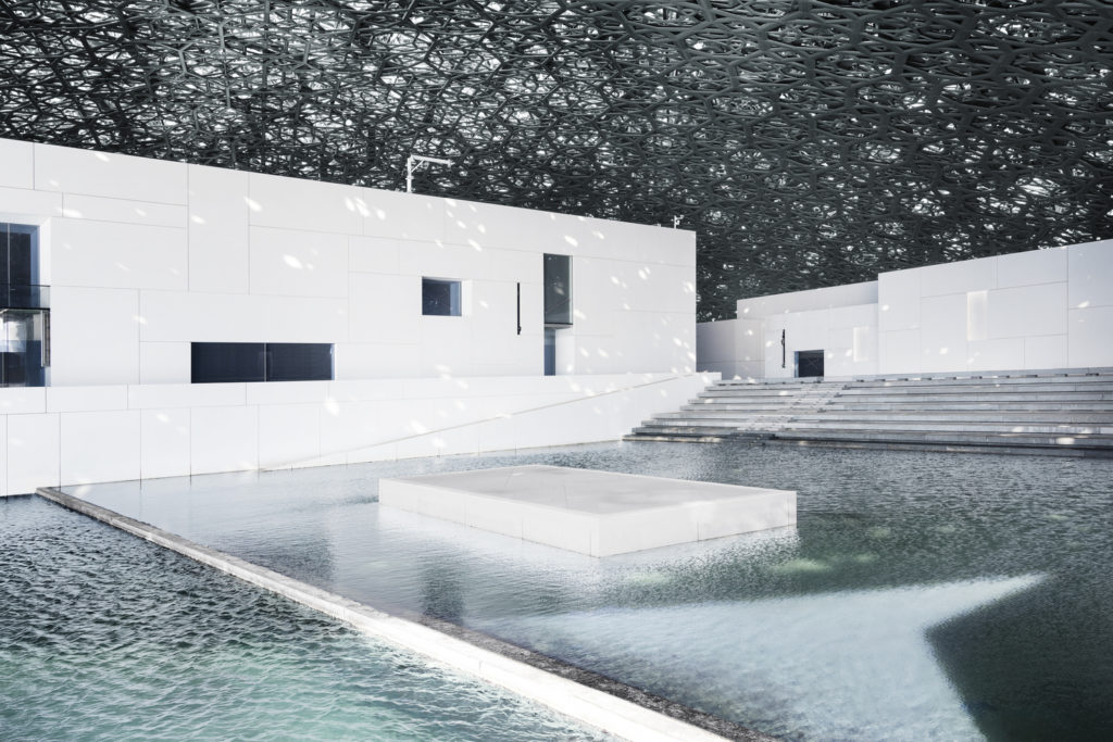 Louvre_Abu_Dhabi_Photo_Courtesy_Mohamed_Somji