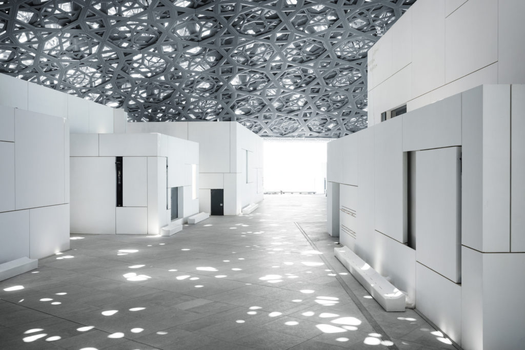 Louvre_Abu_Dhabi_Photo_Courtesy_Mohamed_Somji_
