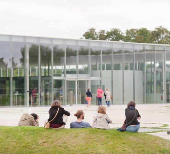 Musée_louvre_lens_extérieur_F_Iovino1
