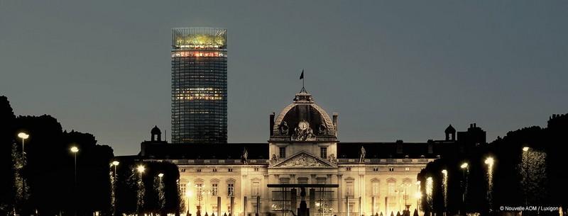 nouvelle_aom_tour_montparnasse