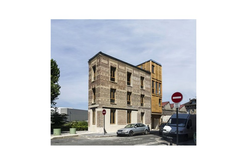 Au_Bon_Coin_Atelier_d'Architecture_Ramdam_paris_renovation3