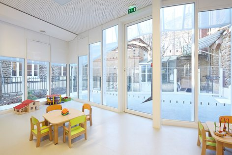 Epée_de_bois_Nursery_h2o_architectes_paris_renovation