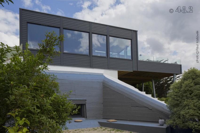 Kaokabane_Atelier_48_2_Architecture _Saint Lunaire