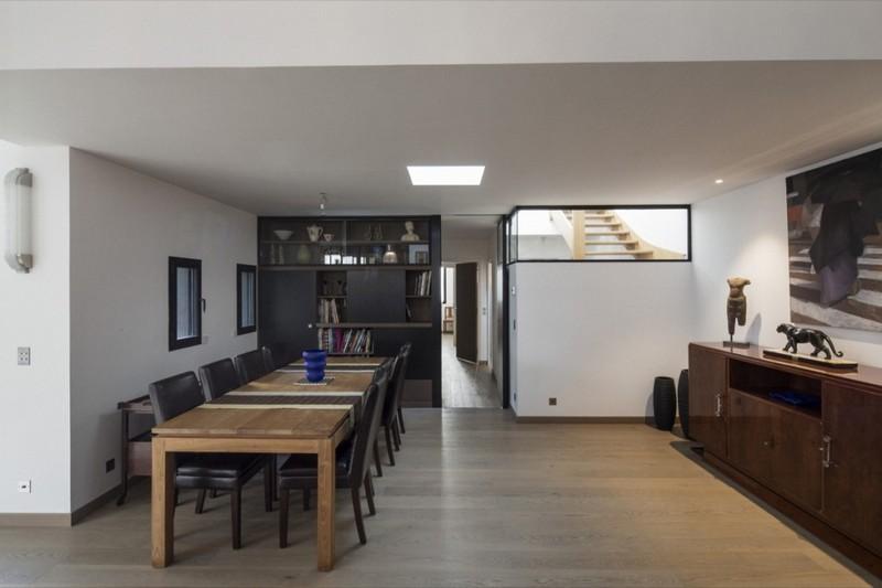 Khora_architecture_Loft_Paris_6e