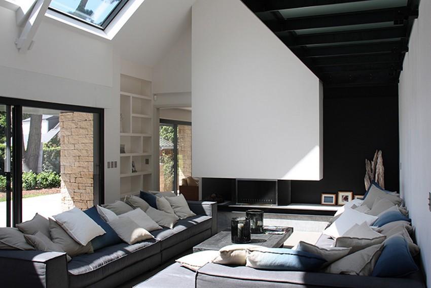 La_maison_P_Regis_Dallier_La_trinité_sur_Mer