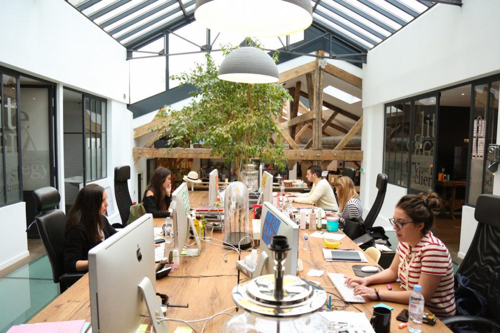 Litlle_agency_paris_locaux_bureaux