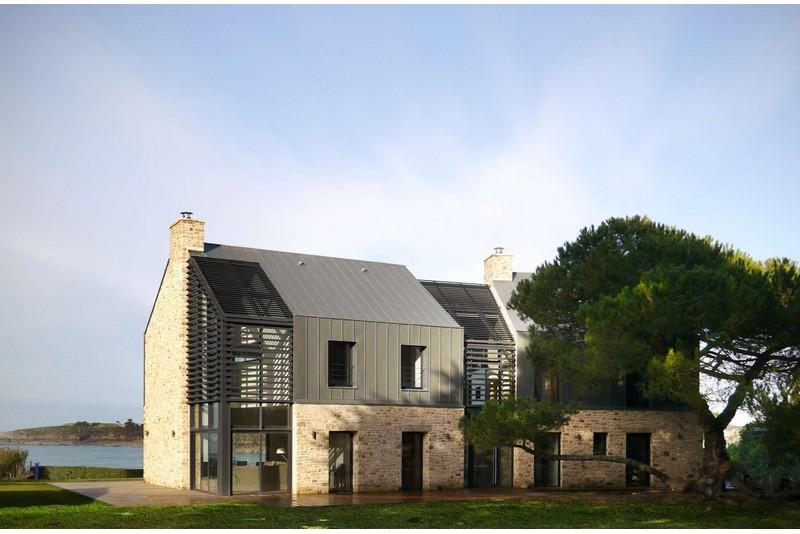 Maison_B_Pi_Architecture_Lancieux