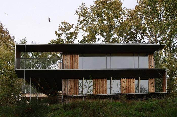 maison architecte bretagne