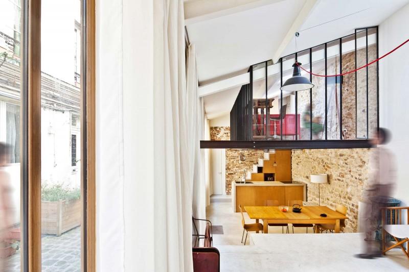 NZI_architectes_Loft_Paris_20e