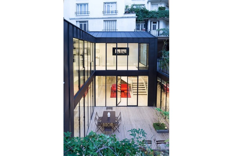 PCA_Agency_Offices_PCA_Agency_Architectes_paris_renovation