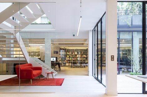 PCA_Agency_Offices_PCA_Agency_Architectes_paris_renovation