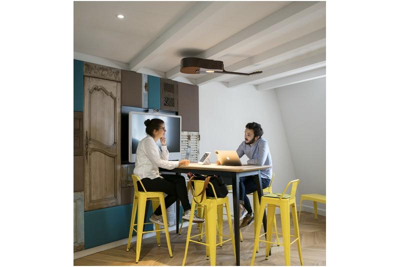 airbnb_bureau_entreprise_annie_back_