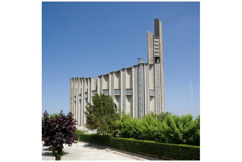 royan_bresil_journées_nationales_architecture_2017_notre_dame_église